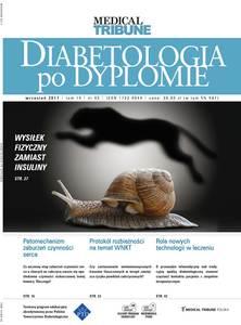 Okladki diabetologia 03 2017 1