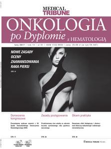 I okladka onkologia 01 1