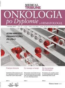 I okladka onkologia 03 1
