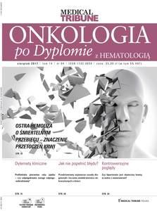 I okladka onkologia 04 1