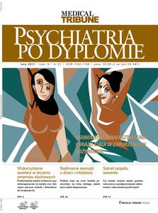 I okladka psychiatria 01 2017 1