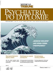 I okladka psychiatria 02 2017 3