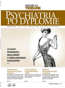 I okladka psychiatria 03 2017 1