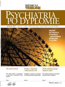 Okladka psychiatria 06 2017 1