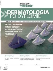 I okladka dermatologia 01 2018 1