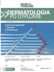 Dermatologia 05 2018 ok%c5%82adka 1