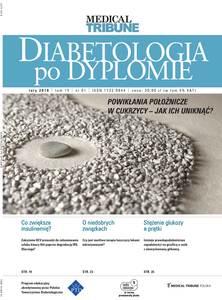 I okladka diabetologia 01 2018 1