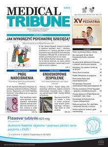 I okladka medical tribune 04