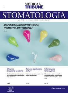 I okladka stomatologia 02 2018 1