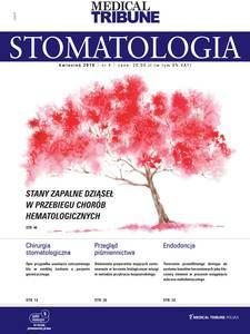 Stomatologia 04 2018 57