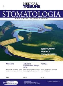Stomatologia 09 2018 ok%c5%82adka 1