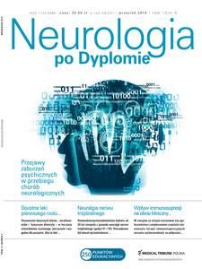 Okl neurologia 05