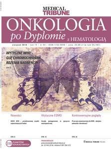 Okladka onkologia 04 2018