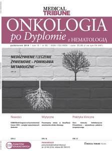 Okladka onkologia 05 2018 1