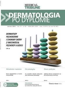 Okladki dermatologia 2 2019