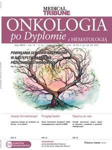 Okladki onkologia 01 2019 1