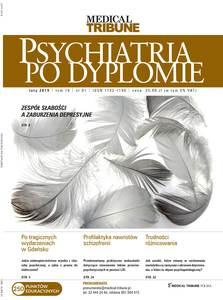 Okladki psychiatria 01 2019 1