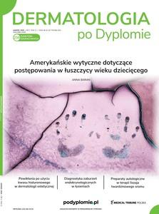 I okladka dermatologia 02 2020 e
