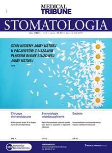 Okladki stomatologia 02 2020