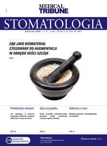 I okladka stomatologia 04 2020 3