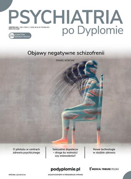 Psych 4 2020 okladka12