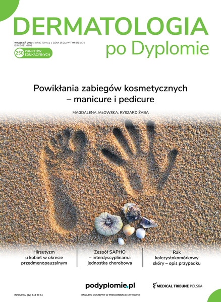 Dermatologia 2020 05 1