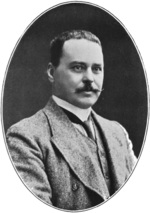 Small (2)ronald ross opt