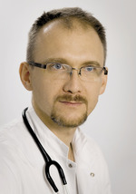 Small dr n  med  piotr dabro opt