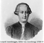 Small portrait of leopold au opt