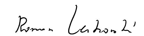 Medium podpis fmt
