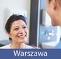 Int waw