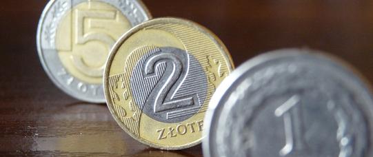 Coins 635873 1920