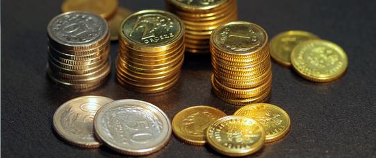 Money 1772642 1920