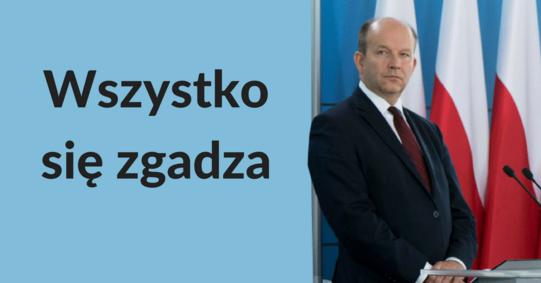 Minister %281%29 0