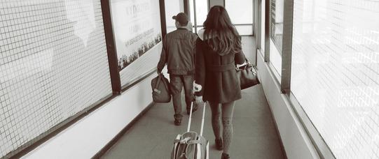 Airport 1353834 1920