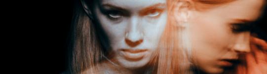 Schizofrenia news1
