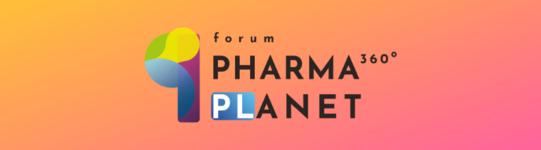 Pharmaplanet