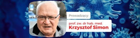 Simon newsweb