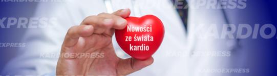 Kardionews