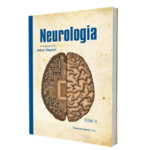 Neurologia tom2