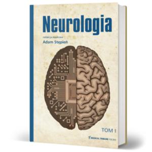 Neurologia TOM I