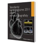 Standardy kardiologiczne 2011