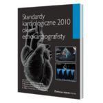 Standardy kardiologiczne 2010