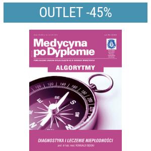 Algorytmy - diagnostyka i leczenie niepłodności | Outlet