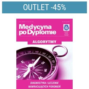 Algorytmy Diagnostyka i Leczenie nawracających poronień | Outlet