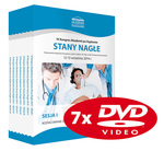 Stany 2014 7 pack