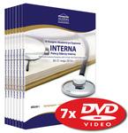 Pakiet interna 2014