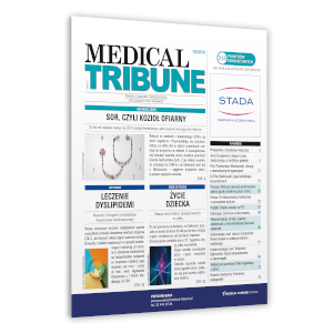 Medical Tribune (półroczna)