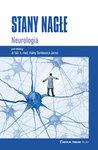 Okladka sn neurologia 2015
