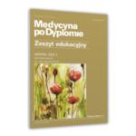 Ze medycyna po dyplomie geriatria cz iii
